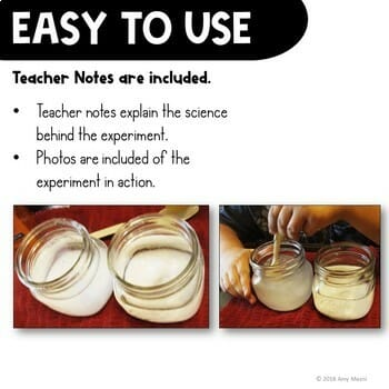 Teaching-Ideas-4U-Amy-Mezni-Popcorn-Acids-Bases-Science-Experiment-Thanksgiving